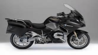 Bmw Rt1200 2017 Bmw Rt 1200 Moto Spec 2018