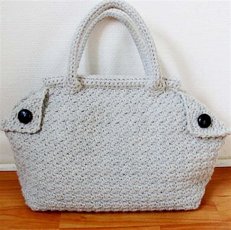 crochet bag pattern video crochet derek bag pattern is the perfect accessory the whoot