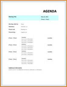 word agenda template ms word agenda template strategic meeting agenda png