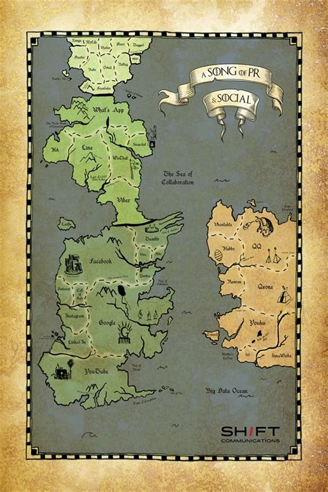 wallpaper map game of thrones game of thrones map wallpaper www imgkid com the image