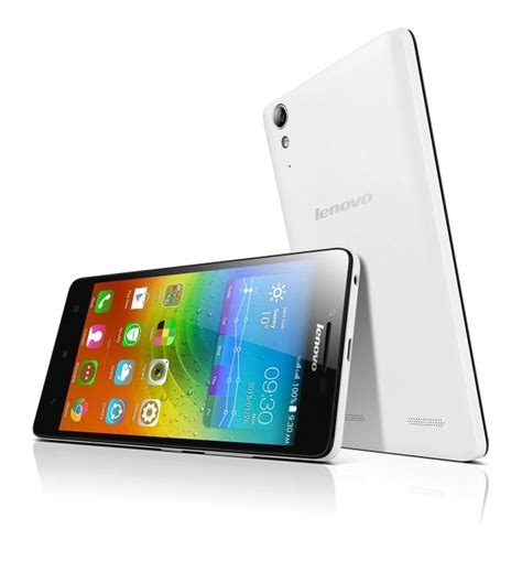 Lenovo Android A6000 Plus android 5 0 lollipop lenovo a6000 lenovo a6000 plus
