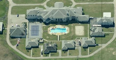 mansion mish mash homes of the rich