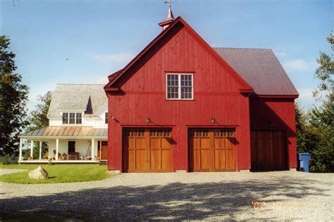 outbuildings design barns outbuildings gallery jim huntington design build