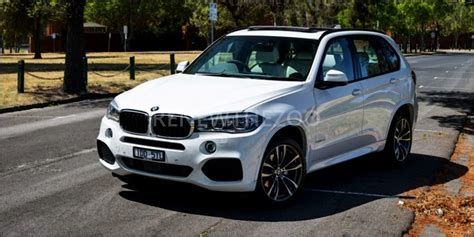 2020 Bmw Suv by Bmw 2020 Bmw X7 Suv Spotted With Exterior Changes 2020