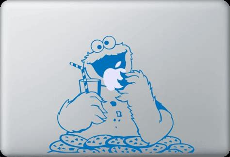 Sticker Macbook Pro And Air Relax Rina Shop 232 best cookie images on cookie biscotti and biscuit