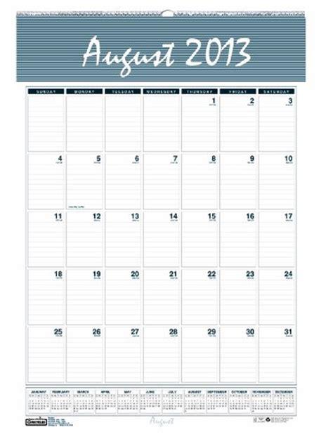 Calendar Uiuc Uiuc Academic Calendar Calendar Template 2016