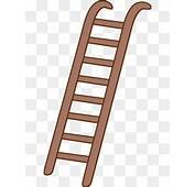 Cartoon Ladder Png Vectors PSD And Icons For Free