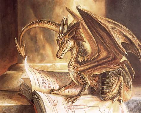 the three dragons and the golden bird books reading in school made me who i am all things andy gavin