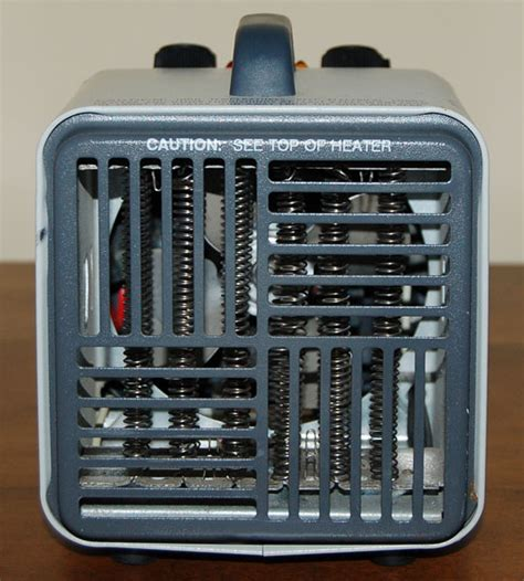 space heaters electric heaters  gas heaters