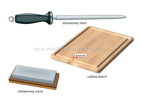 food kitchen kitchen kitchen utensils exles food kitchen kitchen kitchen utensils examples
