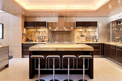 my kitchen design dazzling kitchen paint colors with brown cabinets design