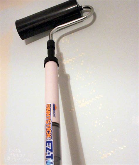 pattern paint roller lowes how to paint your room twice as fast homeright