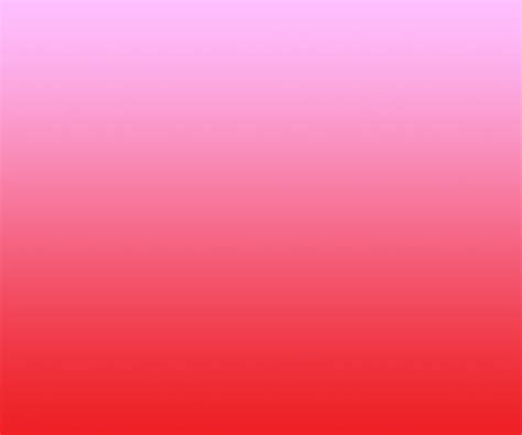 red and pink red gradient images images