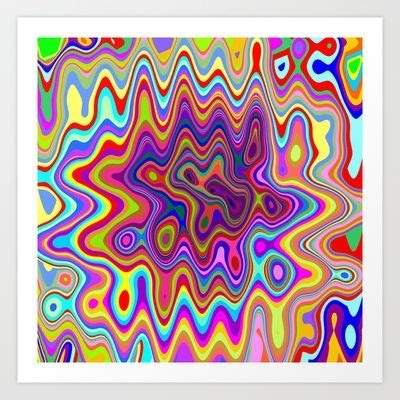 psychedelic pattern and color definition 48 best images about psychedelic patterns on pinterest