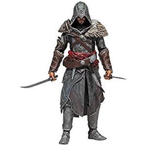 Gamis Syari Erline The Series Best Seller buy mcfarlane toys assassins creed series 3 ezio auditore