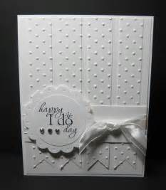 wedding cards on invitations ideas