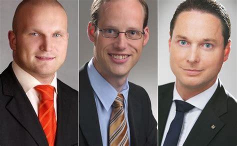 deutsche bank benrath zwei neue filialleiter frank warmers 252 bernimmt