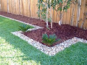 Garden Edges Ideas 40 Amazing Garden Ideas For You To Consider Bored