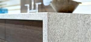 Kitchen Designs With White Cabinets And Granite Countertops laminate edge options wilsonart