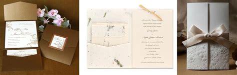best wedding cards in dubai affordable folded wedding invitation cards printing in dubai uae