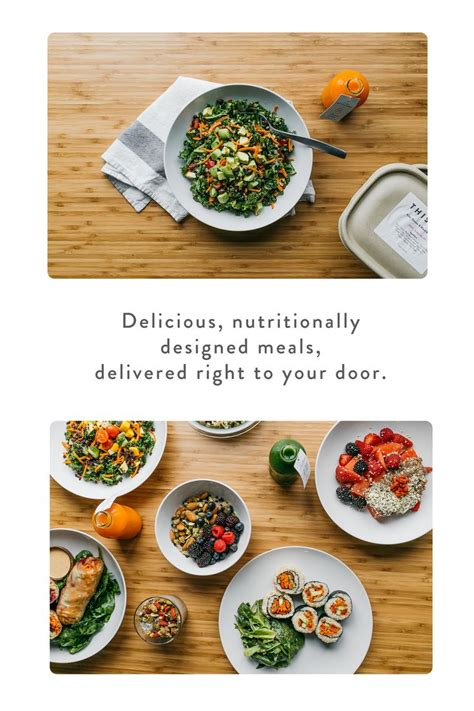 meals delivered to your house best 25 home delivered meals ideas on pinterest fresh meals delivered meals