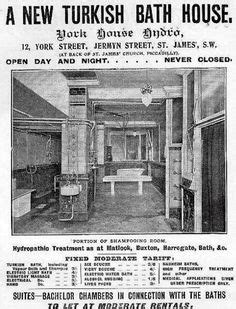 nude bath house 1000 images about brixton past on pinterest turkish