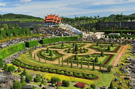top rated tourist attractions  pattaya planetware