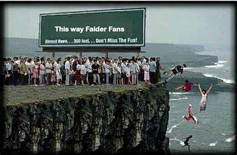 Funny raiders jokes thread of raider jokes and funny pics etc page