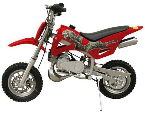 50cc motocross bike 49cc 50cc black 2 stroke gas motorized mini dirt pit bike