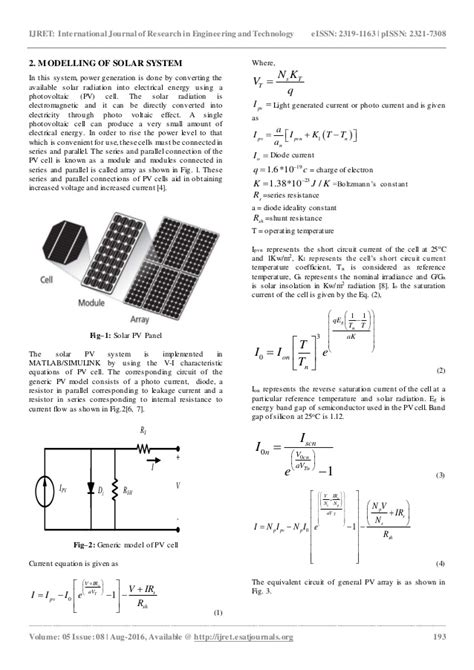 smart integrated circuit and system design for renewable