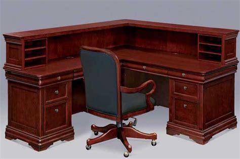 reception desk houston reception desks officemakers office furniture stores