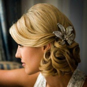 formal victorian hairstyles for 2016 formal victorian hairstyle for women hairstyle for women
