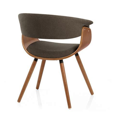 chaise bois tissu grafton monde du tabouret