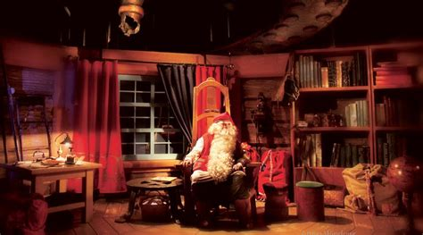 casa di babbo natale svizzera casa di babbo natale