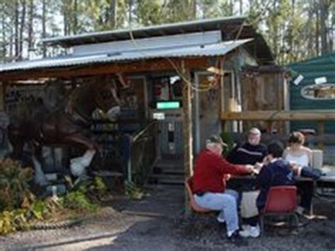 The Shed Gulfport Ms by Places I D To Visit On