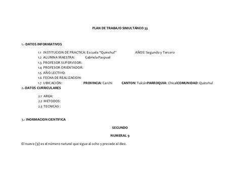 planificaciones del 24 al 28 de octubre planificaciones del 24 al 28 de octubre