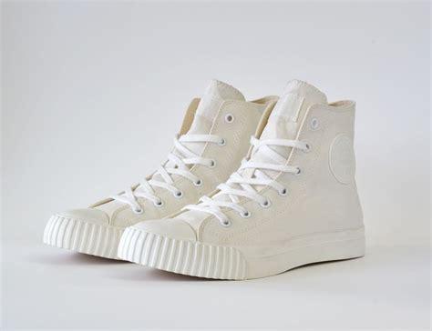 bata basketball shoes 52 best images about bata vintage on