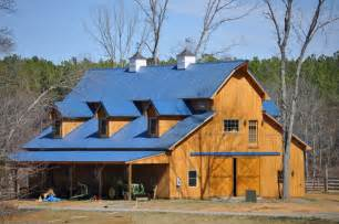 live in barn plans quot rational preparedness quot the blog building an upscale