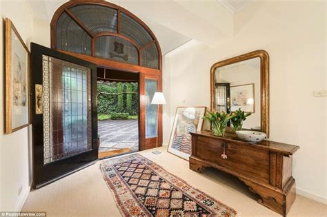 home advisor distinctive design remodeling former homeden chauffeur u0027s residence former homeden