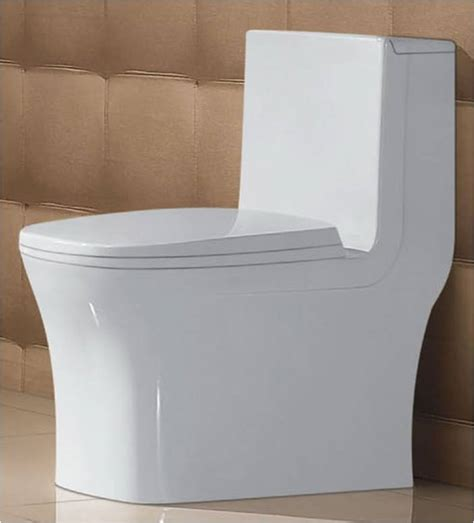 modern toilet modern bathroom toilet donori