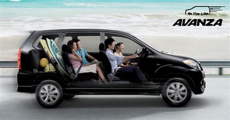 Lu Stop Avanza 2011 car opinions anyone a up as their only vehicle