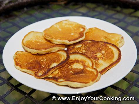 recipes from my russian oladi russian pancakes with apple recipe my homemade food recipes tips enjoyyourcooking