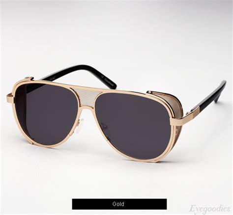 ksubi sunglasses summer 2013