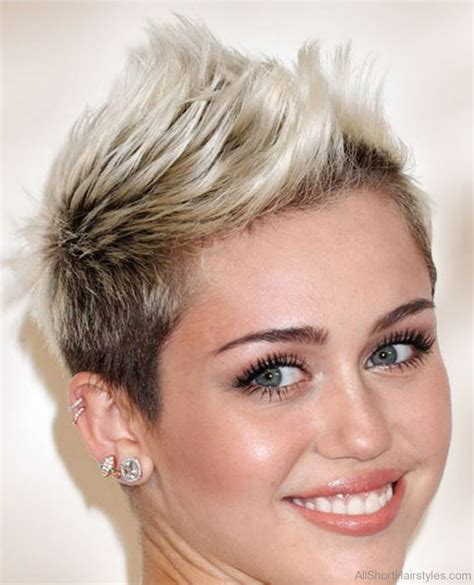 spiky hairstyles 70 fabulous spiky hairstyles