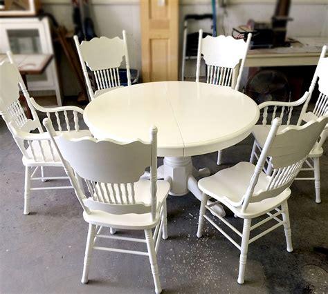 lacquer dining room sets 100 lacquer dining room sets dining milady italian