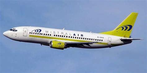 voli interni mistral air progetta voli interni da cagliari per olbia e