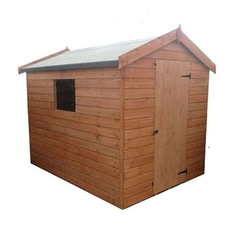 Sheds Coventry by Garden Sheds Coventry Turf Landscaping