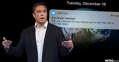 elon musk phone elon musk accidentally tweets his personal mobile number