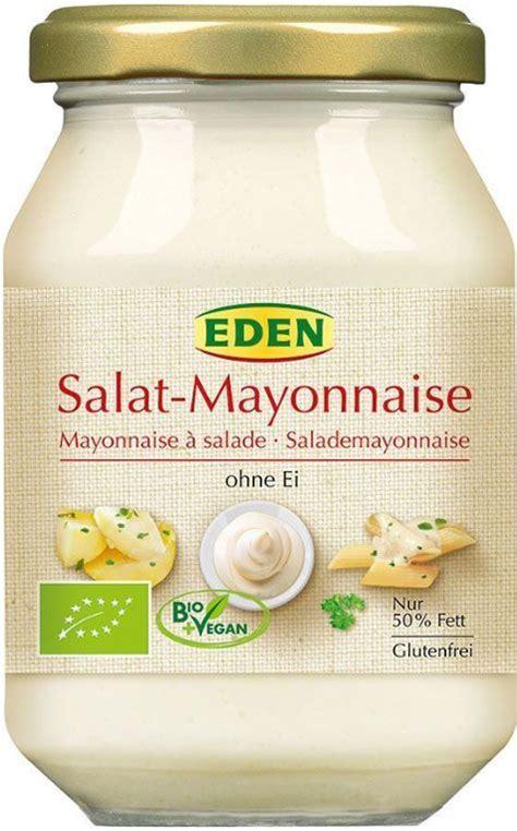 kewpie no egg mayonnaise uk bio mayonnaise without eggs