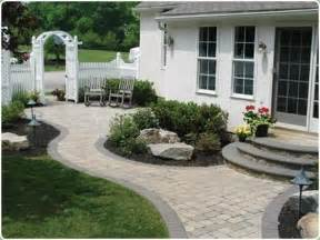 front yard walkways design ideas curb appeal pinterest